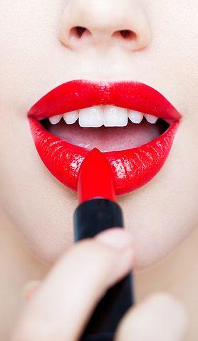 Co się kryje w kosmetykach? Możesz być zaskoczona