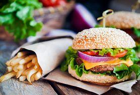 Kuchnia amerykańska to nie tylko burgery! Oto typowe potrawy zza oceanu