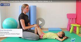 Sprawdź, jak prawidłowo wzmacniać mięśnie tułowia cz. II
