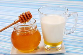 Zrób samodzielnie naturalne lekarstwa na kaszel, katar i gorączkę