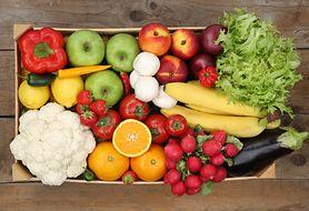 Masz cukrzycę? Dowiedz się, jak powinna wyglądać twoja dieta