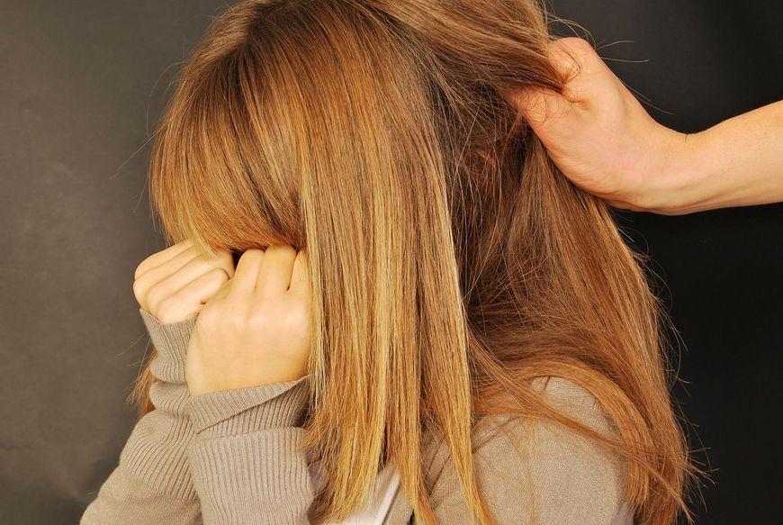 Przemoc domowa a zaburzenia odżywiania
