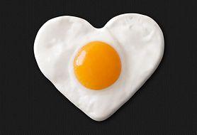 25 smacznych sposobów na wykorzystanie właściwości zdrowotnych jaj