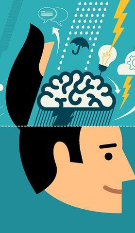 Czy lecytyna naprawdę poprawia pamięć?