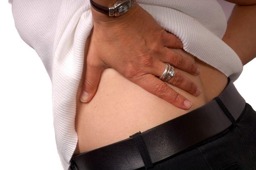 Kiedy pójść z bólem mięśni do lekarza?