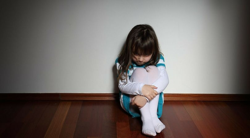 Rodzice nie powinni karać dzieci poprzez nakłanianie ich do robienia rzeczy, których nie lubią