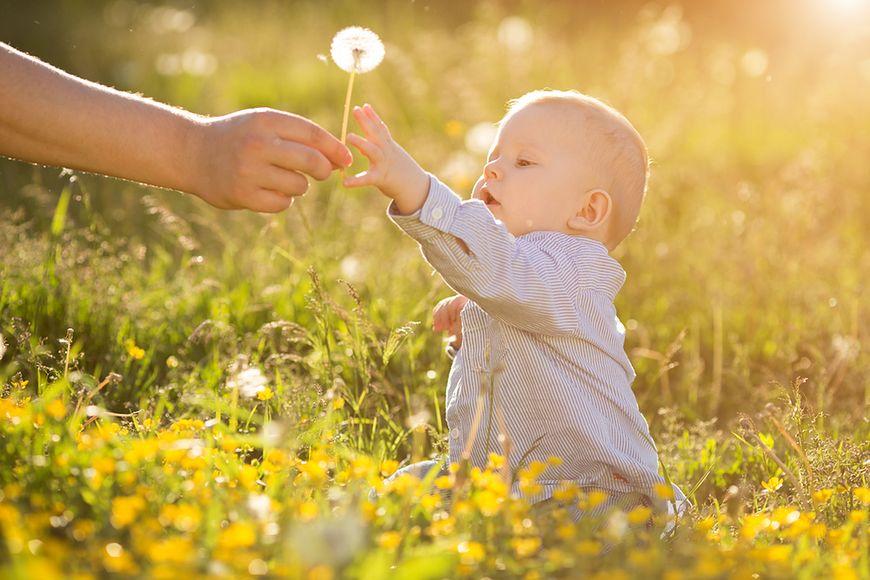 Urodziłeś się wiosną? Jesteś bardziej narażony na SM