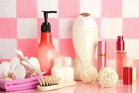 Sprawdź, które kosmetyki przechowywać w lodówce