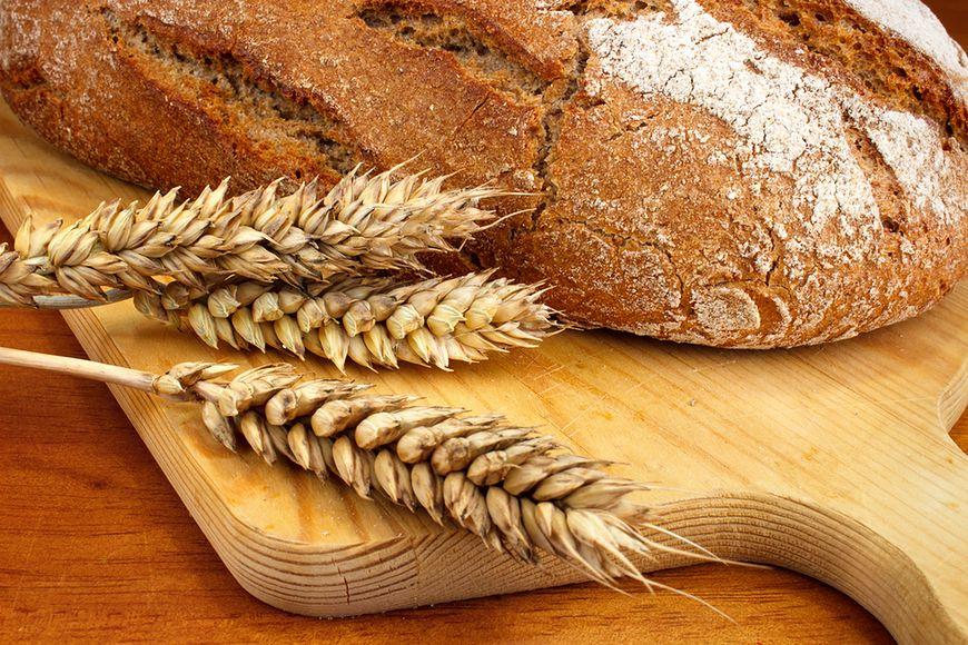 Mit 3: Wrażliwość na gluten nie istnieje