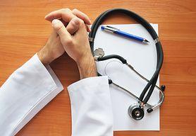Wywiad lekarski i testy diagnostyczne, czyli metody diagnozowania NTM