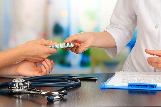 Przez długi czas stosowałaś antykoncepcję hormonalną, a teraz chcesz starać się o dziecko? Dowiedz się, co powinnaś zrobić!