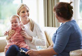 Jak prowadzić rozmowę z innymi mamami, czyli macierzyński savoir vivre