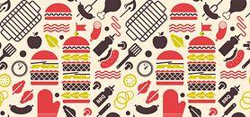 16 niecodziennych produktów, które możesz grillować