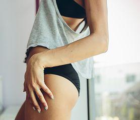 Zobacz, jak rozpoznać opryszczkę narządów płciowych