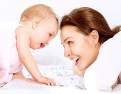 Jak ochronić dziecko przed chorobą?