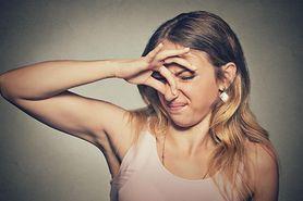 Czasem higiena nie wystarcza - jak poradzić sobie z przykrym zapachem z pochwy?