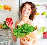 6 rzeczy, na które nie godzą się weganie