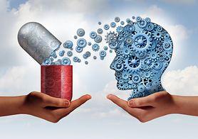 Relanium może wpływać nie tylko na zdrowie psychiczne. Poznaj jego działanie