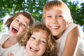 Jak zachowanie rodziców wpływa na przyszłość dziecka?