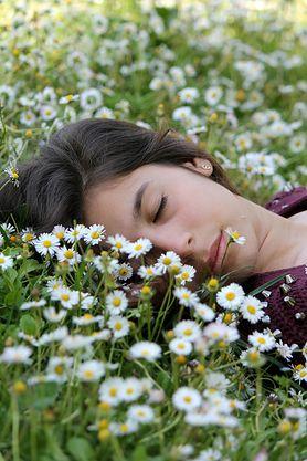 Czy wiesz, jak sen wpływa na twoją pamięć?