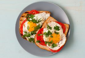 Schudnij jesienią z najprostszą i najsmaczniejszą dietą online