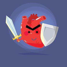 Przekonaj się, jak walczyć z wysokim ciśnieniem krwi domowymi sposobami