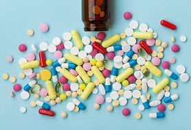 Poznaj rodzaje antybiotyków, zanim zdecydujesz się na jeden z nich
