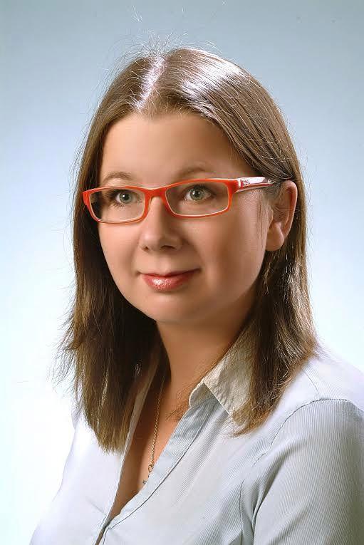 Monika Kieliszek jest działaczką Prawa i Sprawiedliwości