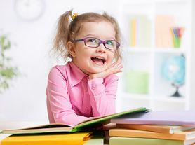 Mała elegantka – jak ubrać dziewczynkę na pierwszy dzień szkoły?