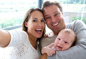 Kiedy rodzi się najwięcej dzieci? Być może wpiszesz się w trendy