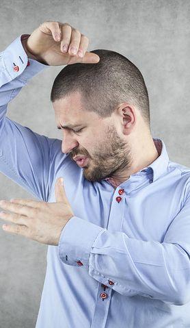 Nadpotliwość – dowiedz się więcej o tym problemie