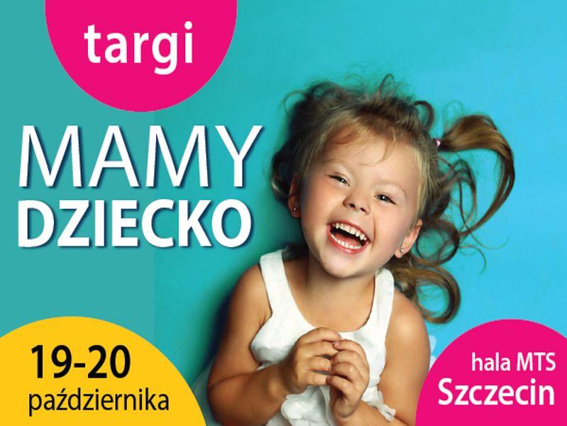 Mamy Dziecko - Szczecin