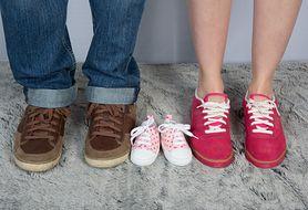 Jakim typem rodzica będziesz? Łagodnym, a może bardzo surowym?
