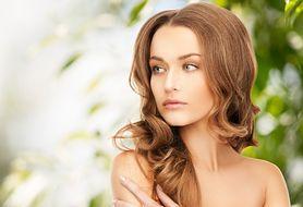 Sprawdź, jak dbać o suchą skórę, by ni ebyła podrażniona, ale za to dobrze nawilżona