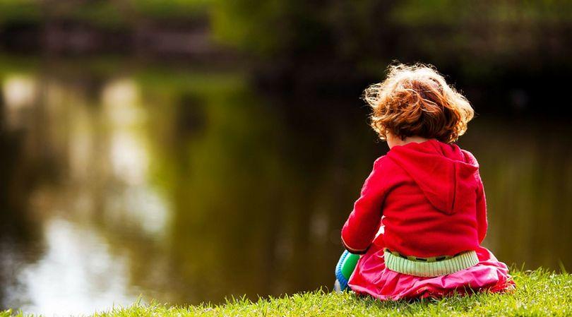 Rodzice często nieświadomie szkodzą zdrowiu swojego dziecka