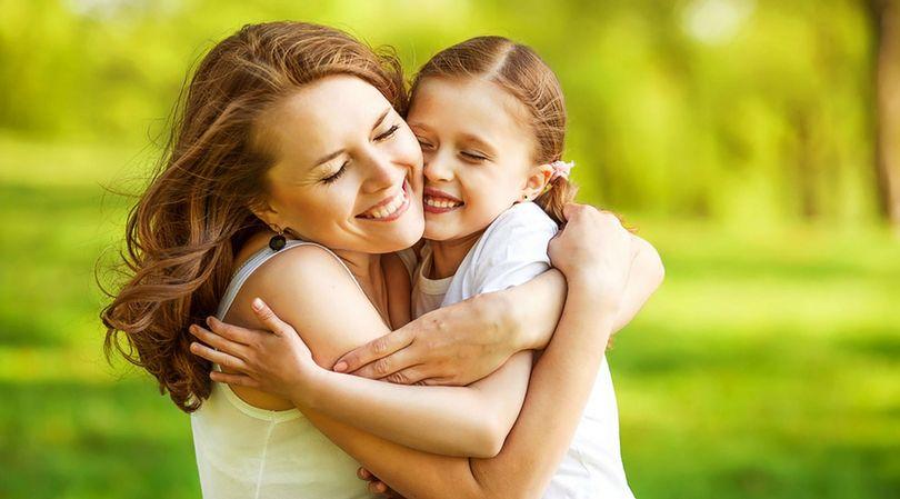 Warto uświadamiać dziecko, że nie musi być we wszystkim najlepsze