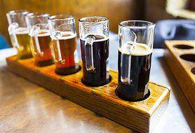 Nie takie piwo straszne... W rozsądnych ilościach korzystnie wpływa na zdrowie