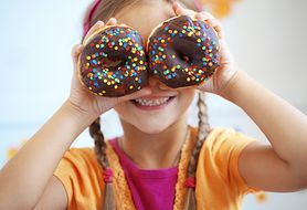 Dzieci z ubogich rodzin są bardziej zagrożone otyłością - dlaczego tak się dzieje?