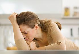 Fakty i mity na temat depresji. Odróżnisz je?
