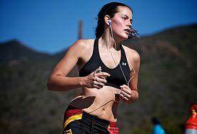 10 porannych motywatorów do ćwiczeń