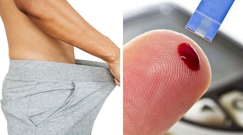 Cukrzyca a zaburzenia erekcji