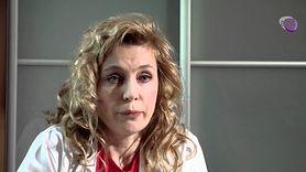 Co o zasadach pierwszej pomocy przy zranionej skórze mówi dermatolog?