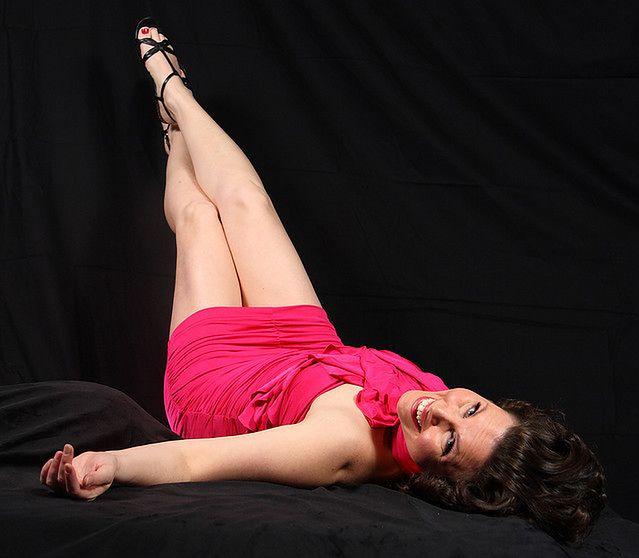 Metody depilowania nóg