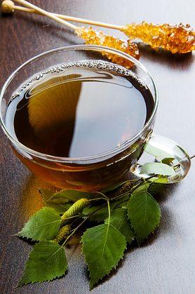 Czy wiesz, jakie zioła wspomagają leczenie kamicy nerkowej?