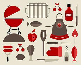 Zdrowe i smaczne grillowanie w 10 prostych krokach