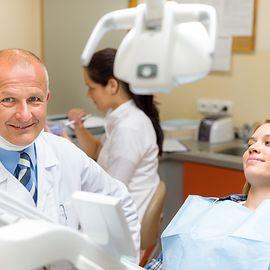 Stomatologia estetyczna - jak dbać o zęby, licówki