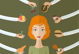 Poznaj najbardziej powszechne mity na temat metabolizmu