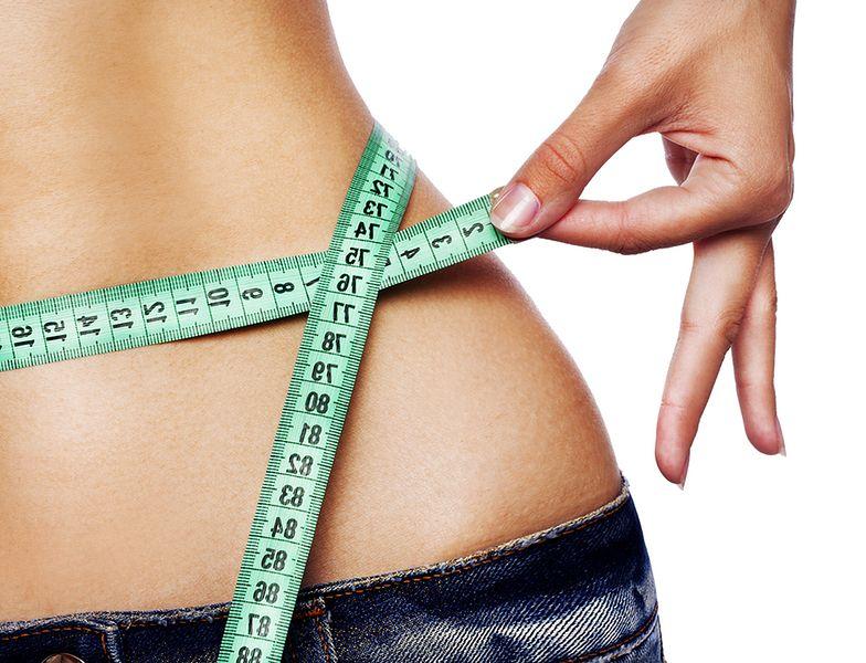 Mięso sprzyja nadwadze i otyłości