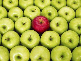 Zdrowa żywność w sklepikach szkolnych - popieracie?