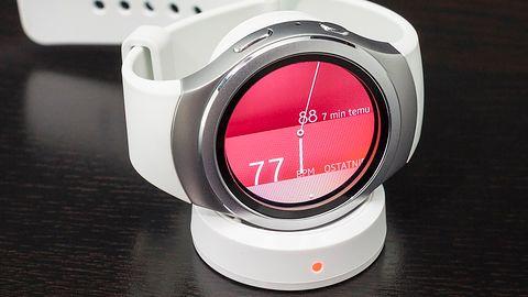 Google zrobi własnego smartwatcha: zaletą długi czas pracy